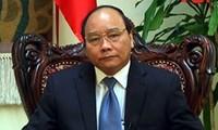 Vietnam, Republic of Korea boost partnership