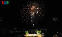 Hue Festival 2014 concludes