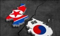 DPRK calls for better inter-Korean relationship