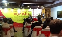 Books published to mark 70th founding anniversary of the Vietnam People's Army