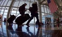 US issues worldwide travel alert