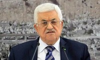 Palestine forms committee to sue Israel at ICC