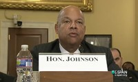 DHS: US has no credible information on imminent attack on homeland