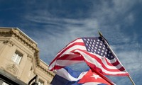 US resumes its commercial flights to Cuba