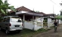 Indonesian police on highest alert after terror plot revealed