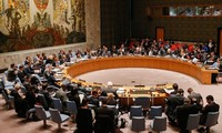 Japan plans to push for reforms to UN Security Council