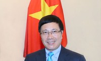 Vietnam is ready to integrate in the ASEAN Economic Community