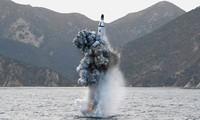 South Korea: North Korea's proposal for military talks lacks sincerity