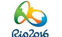 Olympics 2016: UN Secretary General Ban Ki-moon to carry torch
