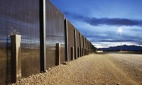 Mexico to Trump: We will not pay for the wall