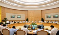 Government aims to achieve GDP growth of at least 6.7%