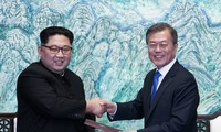 North Korea cancels high-level meeting with South Korea