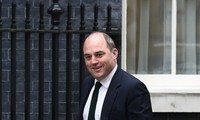 British Minister rules out identification of Skripal's suspect