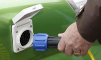 US President rules out former emissions regulation