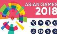 ASIAD 2018: Vietnam ranks 17 in medal tally