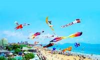 Ba Ria-Vung Tau to host sea festival in late August