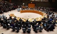 UN ready to set up negotiation in Venezuela