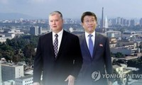 US, North Korea officials to meet in Asia ahead of summit