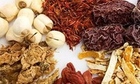 Forum on medicinal herbs from West Pacific