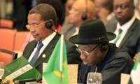 African Union marks 50 years of founding