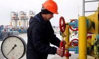 EU helps Ukraine pay debts for Russian gas