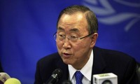 Syria to miss deadline on its chemical weapon destruction