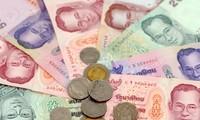 Thailand approves 320 billion baht economic aid package