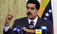 Latin American countries protest US President's order against Venezuela