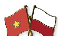 65th anniversary of Vietnam-Poland diplomatic relations marked