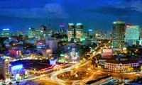 Ho Chi Minh city sees economic recovery in the first half of the year