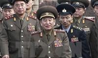 North Korea refuses shelling on South Korea