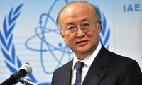 IAEA approves plan of Iran's nuclear inspections