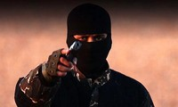 IS threatens attack on Britain in new execution video