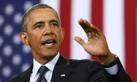 Obama gives Congress Guantanamo closure plan