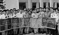 110th birth anniversary of late Prime Minister Pham Van Dong marked