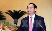 Vietnam and Japan boost cooperation in inspection work