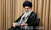 Iran vows to retaliate if US seeks to break nuclear deal