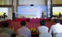 Mekong Delta promotes scientific-technological application in agricultural production