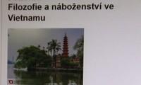 Czech newspaper highlights Vietnam's religious policy