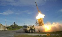 South Korea denies behind-the-scene heavyweight's intervention in THAAD decision