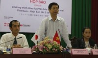 Cultural exchange to promote Vietnam-Japan economic links