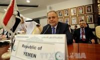 Yemeni government demands new peace plan