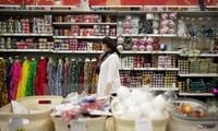 President Putin: Russian economy stabilized
