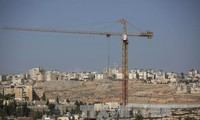 US envoy to Israel summoned over UN settlement vote