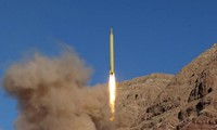US to issue new sanctions on Iran