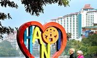 Vietnam wins prize at International Design Awards