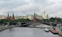 Russia poised to expel 30 US diplomats