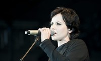 Remembering The Cranberries' Dolores O'Riordan, 1971-2018