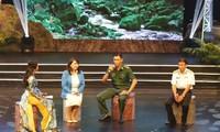 Music show raises 1.8 million USD for seas, islands