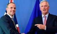 EU to be more flexible in Brexit negotiation